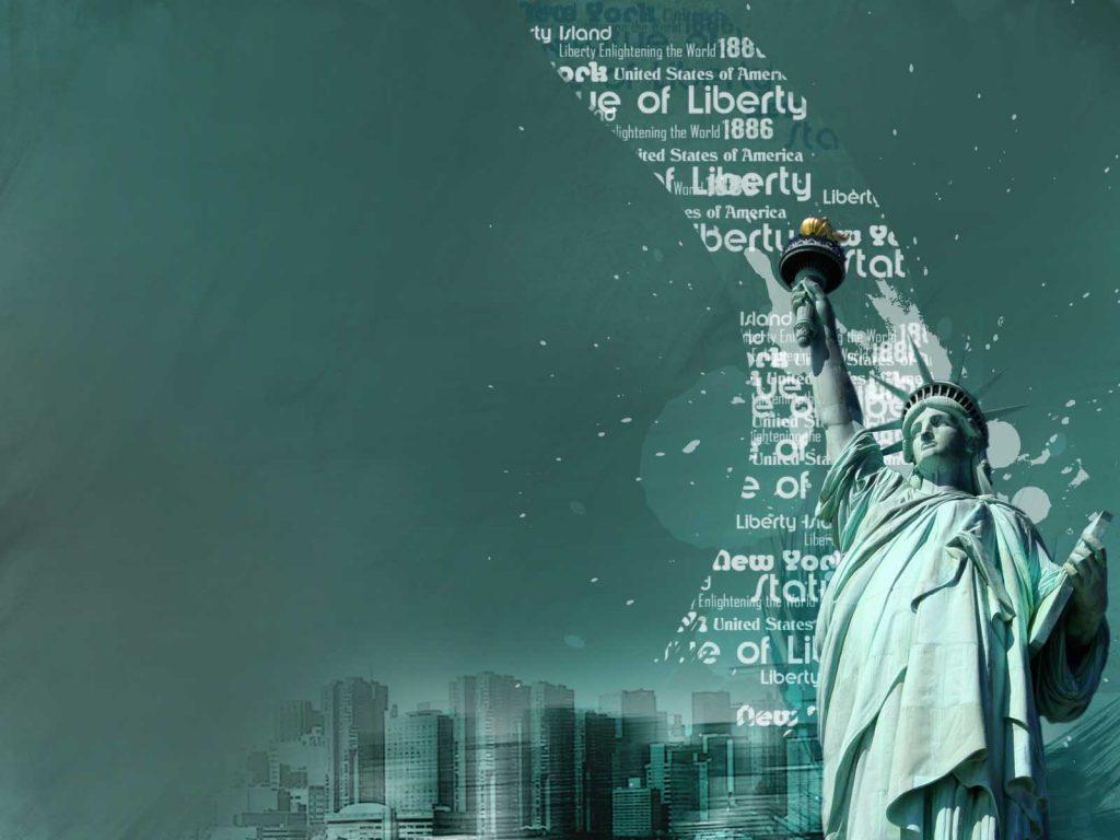 Statue-Liberty-logo