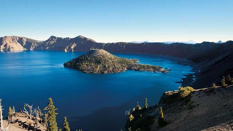 crater-lake-pic