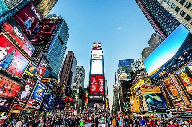 New_York-City