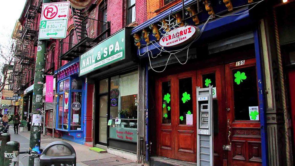 Bedford-Avenue-shop