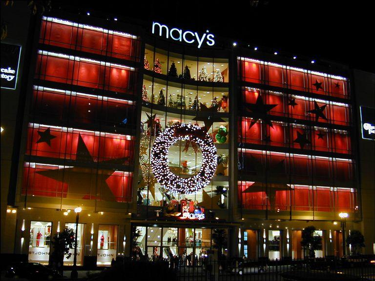 macys-shop