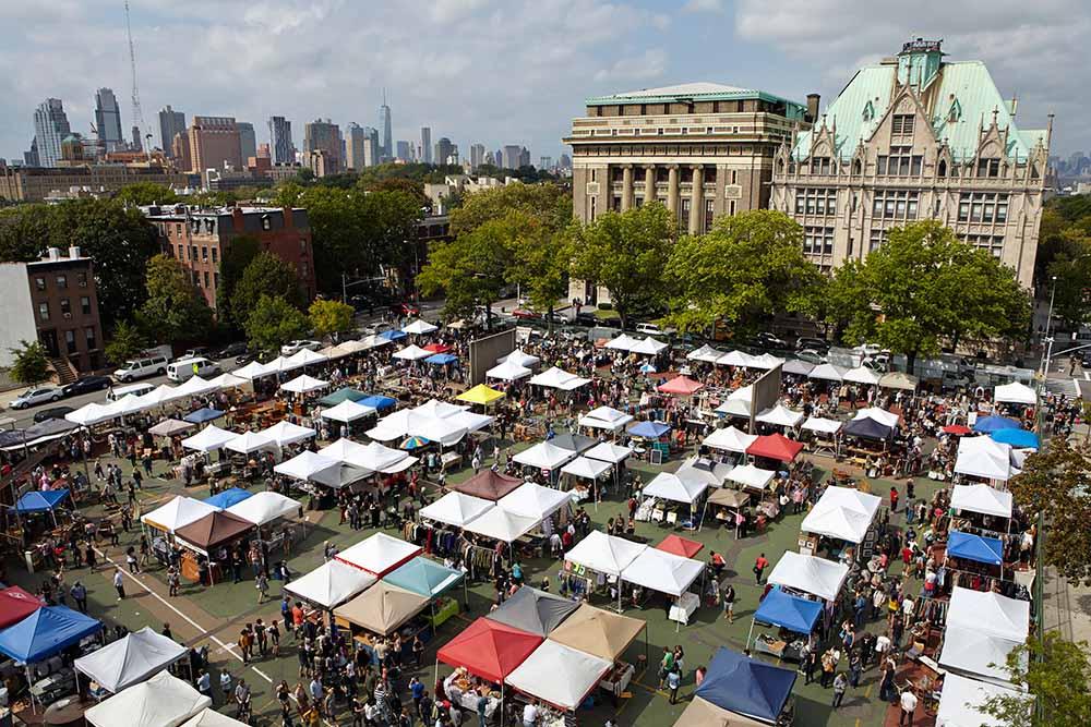 market-Brooklyn-Flea