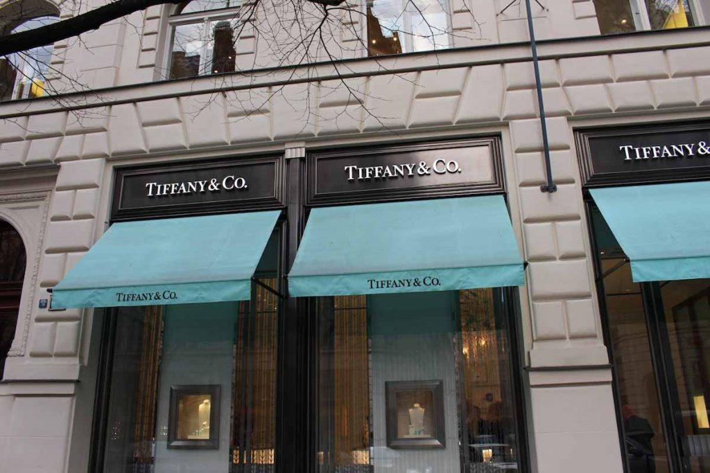 store-Tiffany