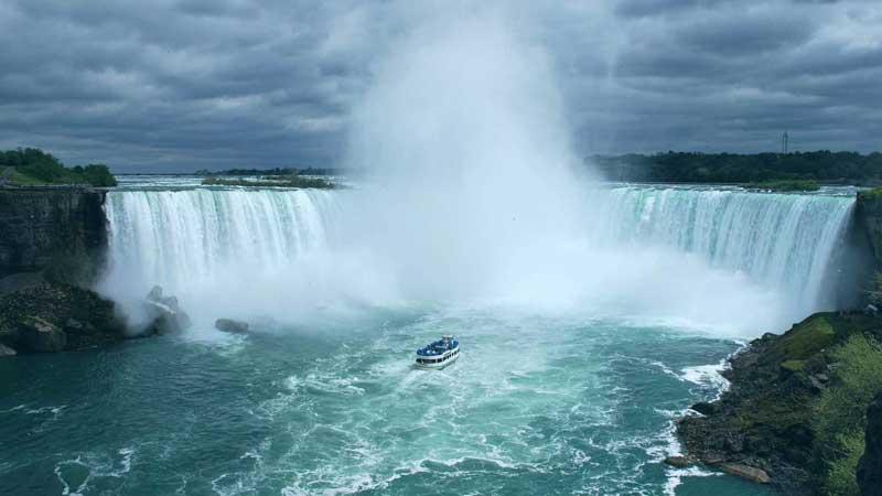 news-Niagara-falls-site