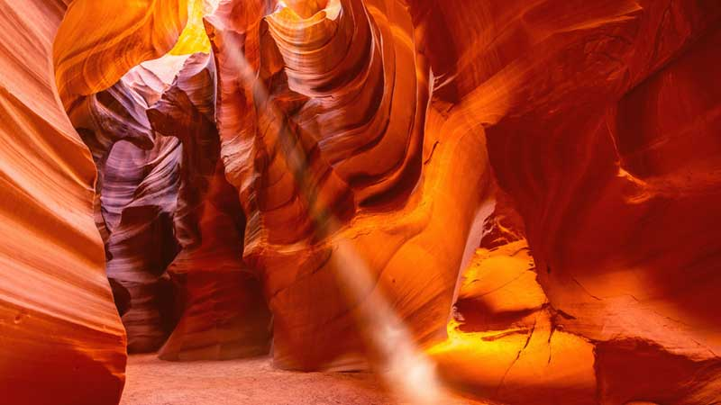 site-Antelope-canyon-news-only