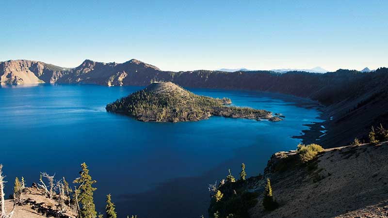 crater-lake-pic